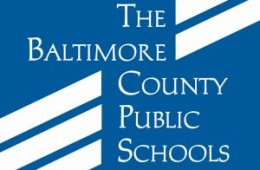 Baltimore Public Schools / Baltimore, Maryland