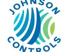 Johnson Controls / Queens County, New York