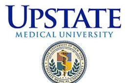 Upstate Medical University / Syracuse, New York